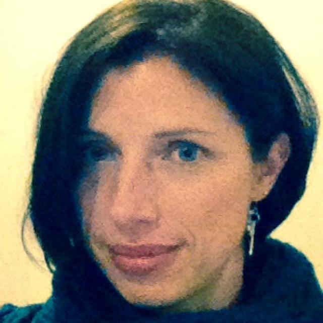 Shona Minson