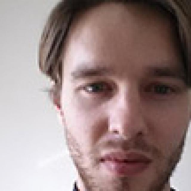Bertram Vidgen