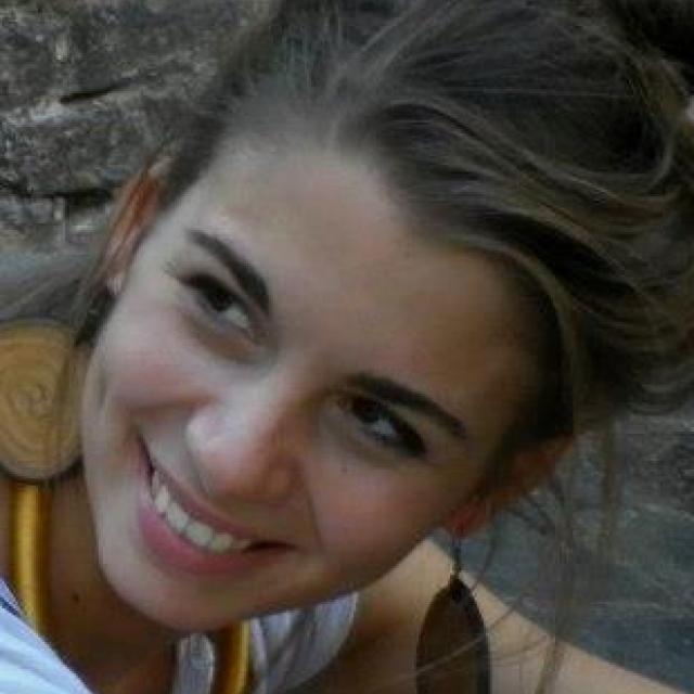 Greta Semplici