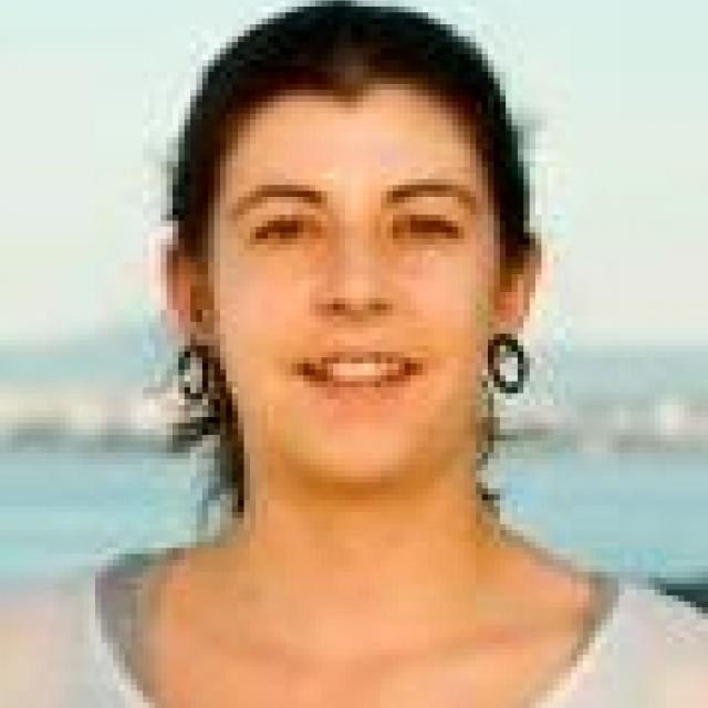 Vania Pinto
