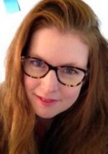 Laura Molloy
