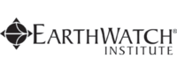 about earthwatch logo