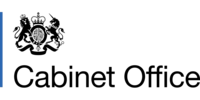 cabofflogo