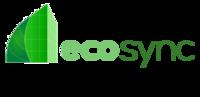 ecosync logo transp