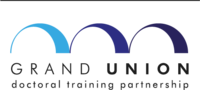 gudtp logo