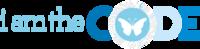 iamthecode logo