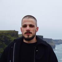 nilo pedrazzini photo profile